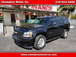 Used Truck In San Antonio Tx -|- Nemetas.aufgegabelt.info Mini Of San Antonio New Dealership In Tx 78216 Nissan Titans For Sale Autocom Used Truck In Tx Nemetasaufgegabeltinfo 2017 Titan Pro4x Southside Cavender Buick Gmc West Unique S And Kahlig Auto Group Car Sales 2019 Ram 1500 Sale Near Atascosa Ram Leon Valley Jordan Motorcars Ih10 Read Consumer Reviews Who Has The Cheapest Insurance Quotes 2018 Jeep Grand Cherokee Summit Ford Dealership Boerne Kerrville