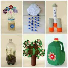 Ideas From Waste Material Home Decor With Rhgvsigminiorg Step By Homelivings Rhhomelivingsinfo Wall Decoration