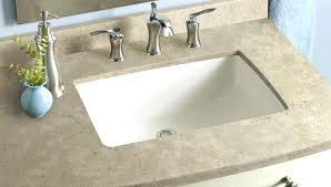 Removing Sink Stopper American Standard by American Standard Bathroom Sink Drain Stopper Removal Push Button