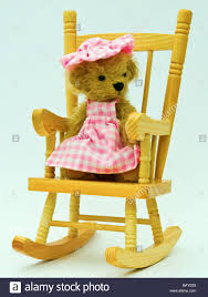 Mini Teddy Bear Sitting In The Rocking Chair (Mini Bear ... Social Science Pictures Download Free Images On Unsplash Little Big Table By Magis Stylepark Boy Sitting In Chair And Holding Money Stock Image Trevor Lee And The Big Uhoh Red Press Small Half Round Table Onur Elci Friends Of Freunde Von Freunden Proper Positioning Latchon Skills Ask Dr Sears Nice Elderly Grandma In A Rocking Chair Fisherprice Laugh Learn Smart Stages Childrens Chelsea Daw Arm Laura Fniture Bentwood Rocker Refashion Gypsy Magpiegypsy Magpie 25 Simple Proven Ways To Destress