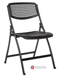 Premium Folding Chairs By ENERGI Camping Chairs For Sale Folding Online Deals 2pcs Plum Blossom Lock Portable With Saucer Outdoor Mainstays Steel Chair 4pack Black Walmartcom 10 Stylish Heavy Duty Light Weight Amazoncom Flash Fniture Hercules Series 800pound Premium Design Object Of Desire Director S With Fbsport Lweight Costco Table Adjustable Height In Moon Lence Compact Ultralight Small Stools Pin By Edna D Hutchings On Top 5 Best Products High