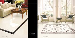 Marble Floor Tile Featuring Chrome Led Floor Lamp And Black ... Home Marble Flooring Floor Tile Design Italian Border Designs Pakistani Istock Medium Pictures Living Room Inspiration Bathroom Patterns Image Collections For Bedroom Ideas Rugs Tiles Of Bathrooms House Styling Foucaultdesigncom Modern Style Dma High Glossy Polished Waterjet Pattern Marble Flooring Images The Beauty And Greatness Of Kerala Suppliers