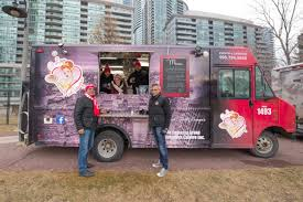 The Top 10 New Food Trucks In Toronto Study Finds Food Trucks Sell Safer Than Restaurants Time Toronto Moves To Loosen Restrictions On Food Trucks The Globe And Mail Truck Threatens Shutter Game Of Thrones Dinner Eater Twitter Catch Sushitto On The Road At 25 Alb Softy Roaming Hunger Kal Mooy 8 New Appetizing Eateriesonwheels Taste Test Truckn Best New In 2013 For Yogurtys Pinterest Fest Shows Canjew Attitude Forward Inhabitat Green Design Innovation Architecture