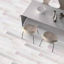 Formaldehyde In Laminate Flooring From China by Online Buy Wholesale Pvc Wood Flooring From China Pvc Wood