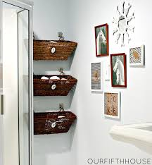 22 Small Bathroom Storage Ideas - Wall Storage Solutions And Shelves ... 30 Diy Storage Ideas To Organize Your Bathroom Cute Projects 42 Best And Organizing For 2019 Ask Wet Forget 3 Inntive For Small Diy Shelves Under Mirror Shelf 18 Smart Tricks Worth Considering 44 Tips Bathrooms Space Network Blog Made Jackiehouchin Home Options 19 Extraordinary Your 47 Charming Spaces Decorracks Wonderful Units Toilet Above Dunelm Here Are Some Of The Easiest You Can Have