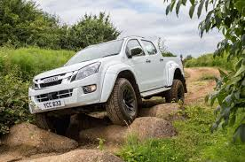 2016 Isuzu D-Max Arctic Trucks AT35 Review Review | Autocar Toyota Hilux Arctic Trucks At38 Forza Motsport Wiki Fandom At35 2017 In Detail Review Walkaround Hilux By Rear Three Quarter In Motion 03 6x6 Youtube Driven Isuzu Dmax Front Seat Driver My Hilux And Her Sister The Land Cruiser Both Are Arctic Trucks 37 200 Middle East Rearview Mirror Pictures Of Invincible 2007 16x1200 2016 Autocar Parents Just Bought This Modified