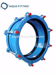 Dresser Couplings For Galvanized Pipe by Flexible Joint Coupling Flexible Joint Coupling Suppliers And
