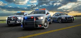 Law Enforcement Vehicles - FCA Fleet State Will Sell More Than 300 Trucks Cars Motorcycles In Public Master Trucks Old Police For Sale Page 0 Fringham Police Get New Swat Truck News Metrowest Daily Nc Dps Surplus Vehicle Sales Unmarked Car Stock Photos Images Southampton All 2017 Chevrolet Impala Limited Vehicles Sale Government Mckinney Denton Richardson Frisco Fords Pursuit Ranked Highest In Department Testing Allnew Ford F150 Responder Truck First New Used Dealer Lyons Il Freeway Bulletproof Police 10 Man Armored Swa Flickr Mall Is A Cherry Hill Dealer And Car