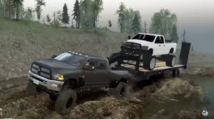 Spin Tires BEST Tow Rig BruteTerror Cummins 5500 Dually - YouTube Surprising Ideas Best Pickup Truck Tires Black Rims And For The 2015 Custom Chevrolet Silverado Hd 4x4 Pickups Heavy Duty 6 Fullsize Trucks Hicsumption Top 5 Youtube 13 Off Road All Terrain For Your Car Or 2018 History Of The Ford Fseries Best Selling Car In America Five Cars And Trucks To Buy If You Want Run With Spintires Mod Review Lifted Gmc Sierra So Far Factory Offroad Vehicles 32015 Carfax Tested Street Vs Trail Mud Diesel Power Magazine Musthave Tireseasy Blog When It Comes Allseason Light There Are