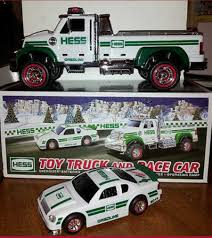 2011 Hess Truck In Fajardo - Letgo 2011 Hess Colctible Toy Truck And Race Car With Sound Nascar Video Review Of The 2008 And Front 2013 Tractor 2day Ship Ebay Rare Buying Toys Pinterest Toys Values Descriptions Brown Box Specials Trucks Jackies Store Amazoncom Racer 1988 Games Mini Ajs 1986 Fire Bank 1991 Hess Toy Truck With Racer