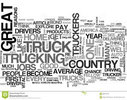 Why Become A Truck Driver Word Cloud Stock Illustration ... Want A Life On The Open Road Heres What Its Like To Be Truck Driver How Become A Trucking Good Know And Tech Has Donald Trump Pretended Drive At White House Time Professional Traing Courses For California Class Cdl Becoming Your Second Career In Midlife Know More If You Want Become Truck Driver By Trucker Search Issuu Why Its Great Time Youtube Real Proof 3 Reasons Right Now Is Best Be Dynamic The Future Of Uberatg Medium Advantages Of World About How