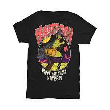 Dead Kennedys Halloween Shirt by Backstreetmerch Halloween 2015 Official Merch