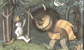 Maurice Sendaks Where The Wild Things Are Taught Us These 7 Vital Life Lessons