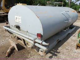 Water Tank Truck Bed   Item BR9127   SOLD! August 25 Constru... Snow Performance 10gallon Watermethanolinjection Reservoir That Bloke In Yack 2000 Gallon Water Tank Ledwell Trailers Models J Trailer Manufacturers Sales Inc 4000 Metal Township Fire Ambulance Company 21 Vacuum Trucks And Truck Builders Pumper Nova Maple Syrup Hauling Sap Over The Wheel Well Storage Drawers For Hdp Tanks Northern Tool Equipment Better Than A Turd Hearse Sewer Bladder Learn To Rv