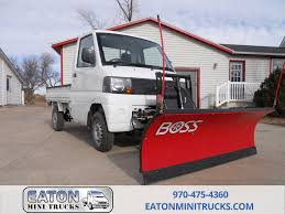 Photo Gallery - Eaton Mini Trucks Freightliner Dump Trucks For Sale In Nc Old And New Kamaz Editorial Stock Image Of Triaxle Steel Truck N Trailer Magazine Rogers Manufacturing Bodies Articulated Rentals Leases Kwipped Landscape For Fresh In North Carolina From Triad Intertional Models Together With Roofing Scissor Lift Fiat 110 Nc 115 B Dump Trucks Sale Tipper Truck Dumtipper Quint Axle Flips Youtube Used Outdoor Goods