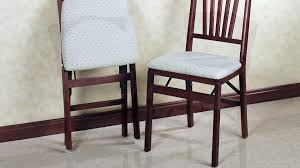 How To Set Up Stakmore Folding Chairs Beautiful Folding Ding Chair Chairs Style Upholstered Design Queen Anne Ashley Age Bronze Sophie Glenn Civil War Era Victorian Campaign And 50 Similar Items Stakmore Chippendale Cherry Frame Blush Fabric Fniture Britannica True Mission Set Of 2 How To Choose For Your Table Shaker Ladderback Finish Fruitwood Wood Indoorsunco Resume Format Download Pdf Az Terminology Know When Buying At Auction