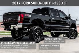 2018 Ford F150 Custom Unique Custom Lifted 2018 Ford Super Duty ... Picture 9 Of 50 Landscaping Business For Sale Unique Coloring Of Mater From Cars Trucks Pages Toyota Pickup Wallpaperteam Under 5000 Dollars Mini Truck Japan The Food Dudes Toronto Terex Apprentices Complete Unique And Invaluable Heavy Thread Page 39 Teambhp 41 Isuzu Landscape Isuzu 5 Pencil Drawings Car Drawing Related Items Etsy Denver Rhbdingamicom Used U Americas 8 Most Motor1com Photos