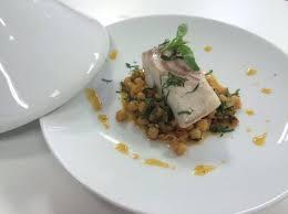 recettes cuisines cuisine moléculaire par l atelier des chefs