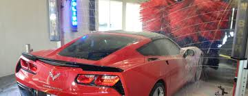 Balise Hyannis Car Wash Express Car Wash Tunnel English Christ Systems Youtube Olympic Car Wash Leavenworth Ks Gladstone Mo Automatic Hand Boise Garden City Idaho Route 1 Near Me York Pa Lovely Open Best 2017 Autorama Auto And Pet Detailing Find Detailxperts Detail Shops Of Valet 15 Photos 14 Hosers Car Wash Near Me Bergeys Touchless Souderton