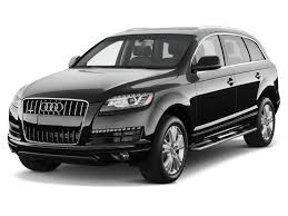2013 Audi Q7 Review, Ratings, Specs, Prices, And Photos - The Car ... 2013 Ford F250 Diesel Best Image Gallery 14 Share And Download Hd Trucks Are Here Power Magazine Six Door Cversions Stretch My Truck Best Pickup Trucks To Buy In 2018 Carbuyer 2015 F350 Super Duty V8 4x4 Test Review Car Driver Audi Q7 Ratings Specs Prices Photos The Lifted For Sale In Wi Resource Ram Buyers Guide Cummins Catalogue Drivgline Will The 2017 Chevy Silverado Duramax Get A Bigger Def Fuel Lariat