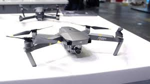 Get DJI Mavic Air RC Drone And Mavic Pro Platinum RC Quadcopter For ... Dji Mavic Pro Quadcopter Combo Cn001 Na Coupon Price Rabatt 70956 86715 Gnstig Kaufen Mit Select Coupons And Pro 2 Forum Mavmount Version 3 Air Platinum Spark Tablet Holder Zoom Osmo Tello More On Flash Sale Best Christmas 2018 Drone Deals 100 Off Or Code 2019 10 Off Coupons For Care Refresh Discount Codes Get Rc Drone And For Pro Usd 874 72866 M4d Xm4d M4x Review The To Buy
