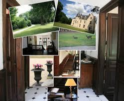 chambre d hote vierzon chambres d hôtes au château a proximité de vierzon et pres de