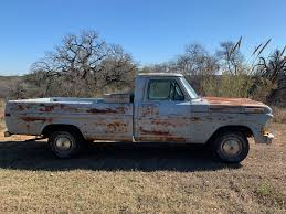 100 Rgv Performance Trucks Classics For Sale Near Brownsville Texas Classics On Autotrader