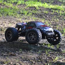 Large Remote Control RC Kids Big Wheel Toy Car Monster Truck - 2.4 ... Bigfoot Migrates West Leaving Hazelwood Without Landmark Metro Slash Strike And Monster Truck Rimstires Rc Tech Forums Showtime Michigan Man Creates One Of The Coolest Tires For Sale Custom Wheels Intended Remarkable 110 Classic 2wd Monster Truck Brushed Rtr Blue Rizonhobby Bounce House Combo 4pcs 100mm Wheel Rim For Racing Car Ride Las Vegas Sin City Hustler Build Hot Off Road Rimtyre 6008 Traxxas Bigfoot No 1 Truck Buy Now Pay Later 0 Down Fancing 12passenger On Sale Million