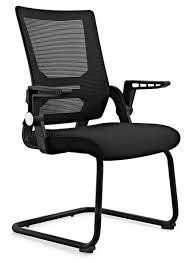 China Reclining Executive Chair Back Support Office Chairs ... Forget Standing Desks Are You Ready To Lie Down And Work Ekolsund Recliner Gunnared Dark Grey Buy Now Artiss Massage Office Chair Gaming Computer Chairs Khaki Executive Adjustable Recling With Incremental Footrest 1000 Images About Fniture On Pinterest Best In 20 The Gadget Reviews Amazoncom Chairsoffce Offce 7 With 2019 Review 10 1 Model Desk Lafer Josh Offex Ofbt70172whgg High Back Leather White