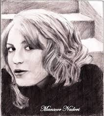 Scout Taylor Compton Halloween 2 by Laurie Strode Halloween 2007 By Jaysoncage24 On Deviantart