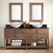 Home Depot Bathroom Sink Cabinet by Bathroom Bathroom Mirror Cabinet Bathroom Vanity With Makeup