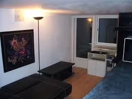 chambre louer marseille colocation à marseille 855 appartements en colocation à marseille