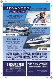 Sunny Day Guide To Ocean City San Diego Cruise Excursions Shore Cozumel Playa Mia Grand Beach Break Day Pass Excursion Enjoyment Tasure Coast Coupon Book By Savearound Issuu 242 Outer Banks Coupons And Deals For 2019 Outerbankscom Costco Travel Review Good Deal Or Not Alaska Tours The Best Quill Coupon Codes October Extreme Pizza Excursions Group Code Travelocity Get On Flights Hotels More 20 Rio Carnival 3 Private Tour Celebrity Eclipse Makemytrip Offers Oct 2425 Min Rs1000 Off Cruisedirect Promo Codes Groupon