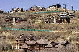 100 Utah Luxury Resorts Resorts Flourish In Deseret News