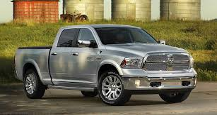 2016 Ram Trucks: Which Cab And Box Configuration Is Right For You? American Trucks History First Pickup Truck In America Cj Pony Parts Beds White Bed Why Ford Reinvented The Bestselling Vehicle Camel Heads Peer Out From Two Truck Beds As They Are Hauled Down Body Fabrication Lemon Grove By Lgtruck Body Issuu 2016 Ram Which Cab And Box Cfiguration Is Right For You Bradford Built Go With Classic Trailer Inc Gm Carbon Fiber Pickup Reportedly Coming Next Years Manufacturer Distributor Rbx Rockbox Toybox Lids Rockbox Off Road Brand New Take 2018 2500 Long Led Tail Lights Very Tailgates Used Takeoff Sacramento