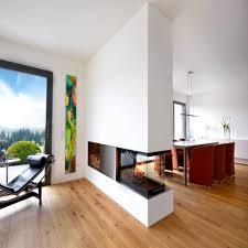 graue fliesen wohnzimmer wandfarbe caseconrad