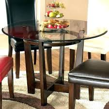 Cheap Dining Room Sets Under 200 Kitchen Table Dollars Murphy Bed Furniture