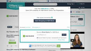 H&r Block Coupon Code : Luxe 2.0 Eye Covers Hr Block Diy Installed Software Available For Tax Season 2018 Customer Service Complaints Department Hissingkittycom Hr Block Coupon Codes In Store Vacation Deals From Vancouver Military Scholarship Employment Program Msep Pdf 50 Off H R At Home Coupons Promo Codes 2019 2 And R Coupons American Gun Wrangler Code Download Now Newsroom Flyer Mood Board 1 Portfolio Design Design Tax Software Deluxe State 2016 Win Refund Bonus Offer Download Old Version 2017 Taxcut 995 Slickdealsnet Number Alamo Car Renatl