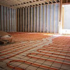 hydronic radiant heat tile floor http caiuk org
