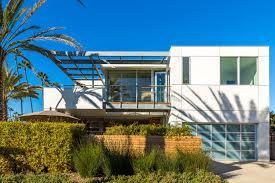 100 Modern Beach Home La Jolla House