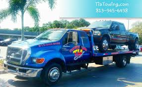 $50 TOW SERVICE ANYWHERE IN TAMPA BAY! 813-345-6438 Within The 10 ... San Luis Obispo Towing Slo Tow Hshot Hauling How To Be Your Own Boss Medium Duty Work Truck Info Become An Owner Opater Of A Dumptruck Chroncom Us Los Angeles 24hr Service Dtown Gta V Guide Gamingreality Wisconsin Association Trucks For Tots Start Your Own Repo Business Lift And 50 Tow Service Anywhere In Tampa Bay 8133456438 Within The 10 Roseville Company In Mi Truck Wikipedia
