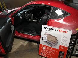 2015 Scion Frs Floor Mats by Weathertech Digitafit Floor Liners Now Available For Brz Page 7