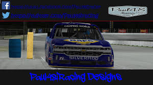 2016 Chase Elliott NAPA Truck By Thomas S. - Trading Paints Filenapa Auto And Truck Parts Store Aloha Oregonjpg Wikimedia Napa Sturgis Three Rivers Michigan Napa Chevrolet Colorado In North Park San Dieg Flickr Tv Flashback Overhaulin Delivery Killer Paint 1997 Action 1 24 16 Ron Hornaday Gold Race Limited Perfect Additions Part 3 Season 9 Ep 4 Full Episode Store Sign Stock Editorial Photo Inverse Chase Elliott By Jason Shew Trading Paints Spring Klein Houston Tx Texas Transmission Repair Foose Built Motsports Pinterest Cars Warranty Hd Service Center 2002 Chevy S10 Pickup 112 Scale