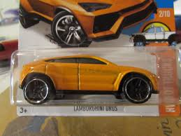 Amazing Hot Wheels Lamborghini Urus HW Hot Trucks 2017/2018 | 24CarShop Used Cars Sacramento Ca Trucks Luxury Motorcars Llc Farmtruck Vs Lambo Youtube Lamborghini 12v Remote Control Ride On Urus Roadster Suv Car Tots Download 11 Special Huracan 3d Model Autosportsite European 2013 Super Trofeo Starts In M2013_super_trofeo_monza_1 Buy Rechargeable Battery Home Garden Toys Pickup Truck Rendered As A V10 Nod To The Video Supercharged Ultra4 Drag Race Rambo Lambo Lamborghinis First Was Trageous Lm002 861993 Review Automobile Magazine Reviews Price Photos And Specs