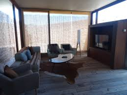 100 Tierra Atacama Hotel And Spa And An Oasis Of Luxury In The