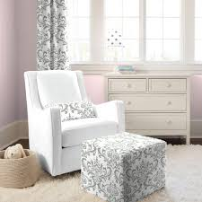 Chair: 48 Phenomenal Nursery Recliner Chair. Olive Swivel Glider And Ottoman Nursery Renovation Ansprechend Recliner Rocker Chair Recliners Fabric Fniture Walmart For Excellent Storkcraft Hoop White Pink In 2019 The Right Choice Of Rocking Chairs For Bowback Espresso With Beige Maidenhead Baby Nursing Manual Goplus Relax Nursery Glider Greenupholsteryco Magnificent Mod Fill Your Home With Comfy Shermag 826