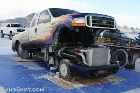 BangShift.com 1999 Ford F-250 Big Bad Red Mud Ready Tricked Out 2014 Ram 3500 Mega Cab Cummins Linde H 70 D 2013 Diesel Forklifts Price 18849 Year Of Used Truck For Sale Chevrolet 2500 C501220a Gmc Sierra Denali 44 Crew Cab Dually Update On Sdevs Epa Clean Grant Southwest Detroit Diesel Prostreet Trucks Pt1 Ts Performance Outlaw Drags Filenissan 6tw12 White Truckjpg Wikimedia Commons Lifted Ecodiesel Longhorn 4x4 Eco Truck Hd Trucks Are Here Power Magazine 201314 Ram Or Gm Vehicle 2015 Fuel Best Automotive Chevy Colorado Canyon Gas Mileage 20 Or 21 Mpg Combined