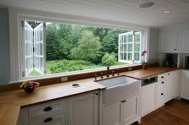 fenetre de cuisine rénovation dé la fenêtre évier de cuisine gta az com