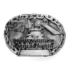 Tow Truck Operator C J Made In USA Pewter Belt Buckle 1pc Winter Truck Car Snow Chain Tire Antiskid Belt Easy Retail Cowboy Truck Buckle Man And Woman Jeans Fashion Buckles Recycle Recycling Dump Garbage Tool Belt Buckle Buckles Lsa 6 Rib Accessory Drive For Spacing With Heavy Duty Linkbelt Htt8690 90ton 816 Mt Terrain Crane Marruffos Custom Leather Belts Firefighter Accsories All About Cars 1998 Htc8670 Hydraulic Cbj883 For Sale On Seat Shoulder Pad Cushion Cover Saab Ssayong Oem Oes Timing Kits Toyota Tacoma Pickup Hot Drivers Move The Nation Laser301vey Larath 1pcs Universal General Truck Van Safety Belt Buckle