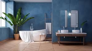 badsanierung kosten gesund wohnen